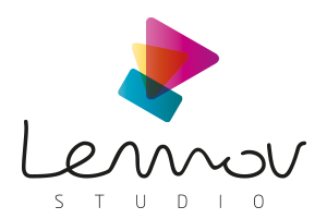 Lemov Studio