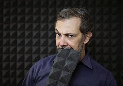 Ivan Monterosso